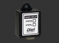 370.Timer Relay